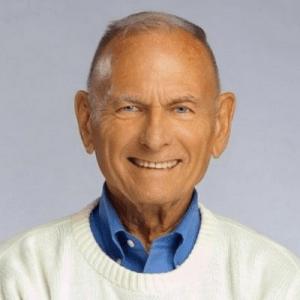 Dr. C. Norman Shealy M.D.,PhD.